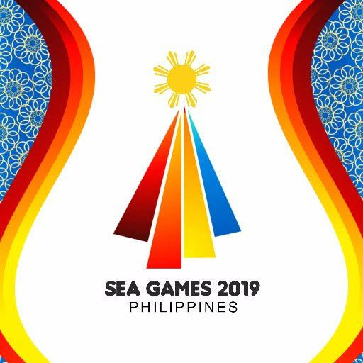 The 2019 Southeast Asian Games Officially Known As The