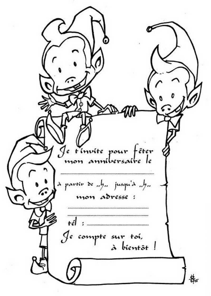 Coloriage A Imprimer Joyeux Anniversaire Papa 1