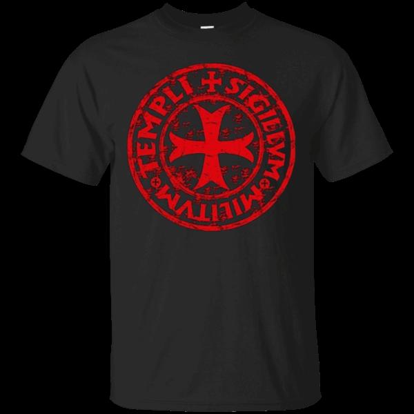 Hi everybody!   Knights Templar Crusader Code Tee Shirt   https://zzztee.com/product/knights-templar-crusader-code-tee-shirt/  #KnightsTemplarCrusaderCodeTeeShirt  #KnightsTeeShirt #TemplarCrusaderCodeShirt #Crusader #Code #Tee