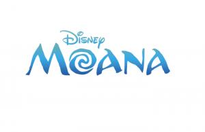Logo Moana Mom Blog Society Moana Disney Moana Spongebob Wallpaper
