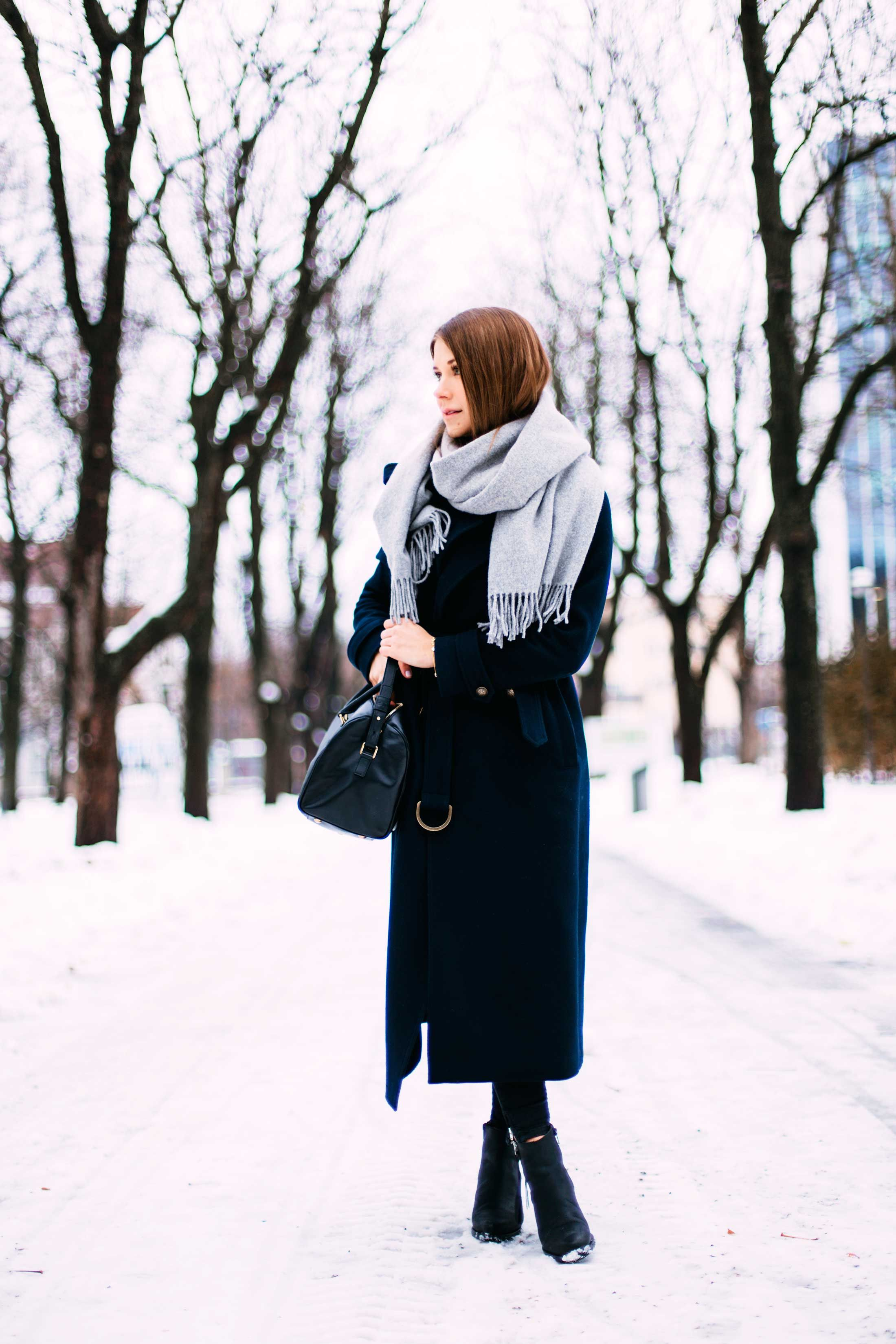 street  style  helsinki  finland  winter  cold  d33cd00d9d2