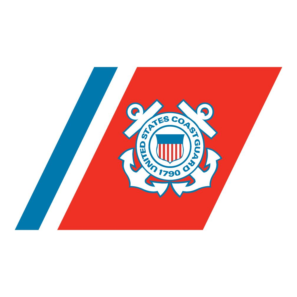 The U.S. Coast Guard has established a temporary regulated navigation area and temporary safety zone for waters within the Sector Key West Captain of the Port (COTP) Zone. First, vessels within the regulated navigation area within 1 nautical mile of land in the Florida Keys must operate at a slow speed. Second, vessels are prohibited from entering into, anchoring, loitering or moving within a safety zone of 25 yards around law enforcement vessels, salvage vessels or visible wreckage in the…
