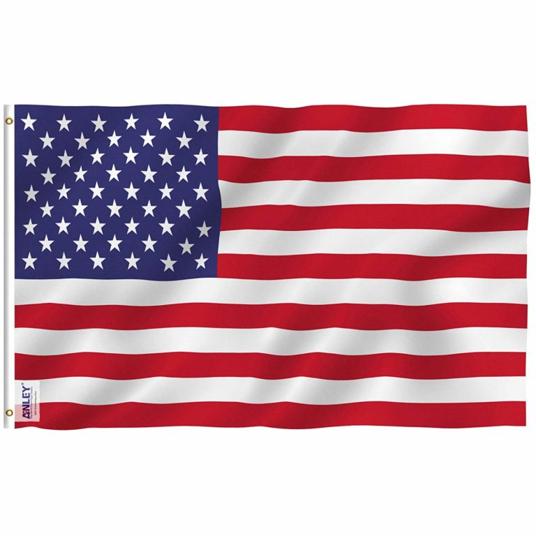 100+ American Flag Images, Pictures for Veterans Day Usa