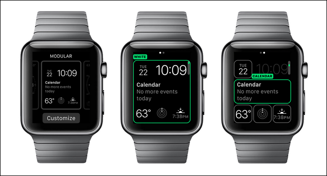 Related image Apple watch faces, Apple watch, Apple