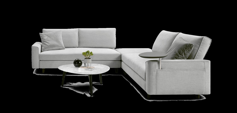 Delta Iii Flexible Modular Sofa Lounge Couch King Living Modular Sofa Lounge Couch Interior Design Lounge