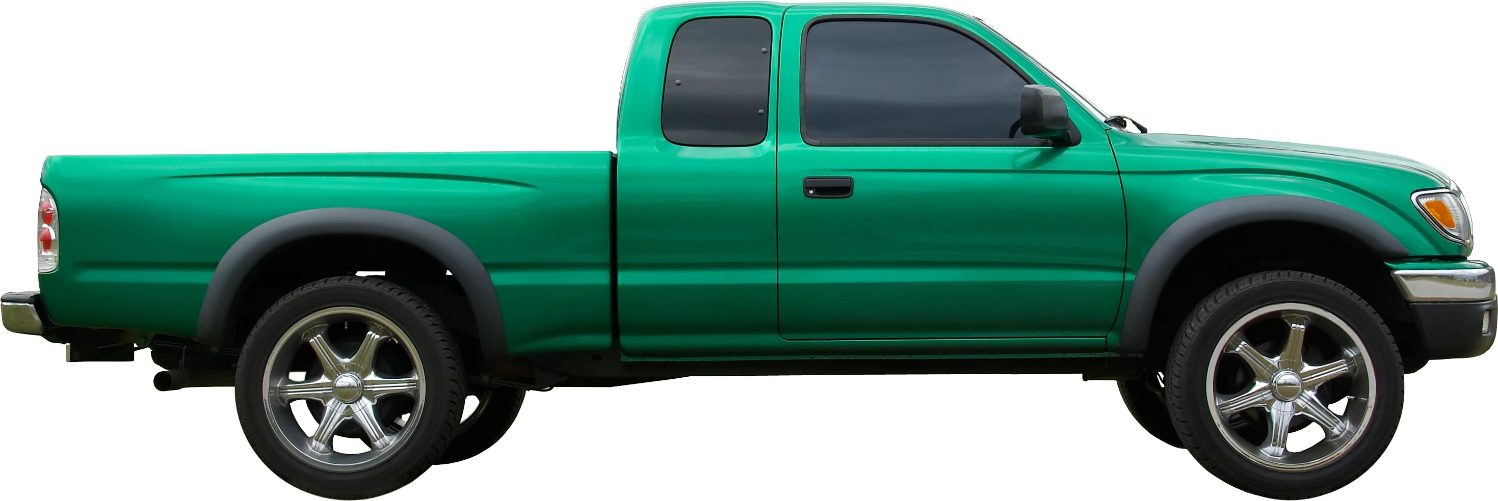 Pickup Truck Png Image Trucks Pickup Trucks Truck Accessories