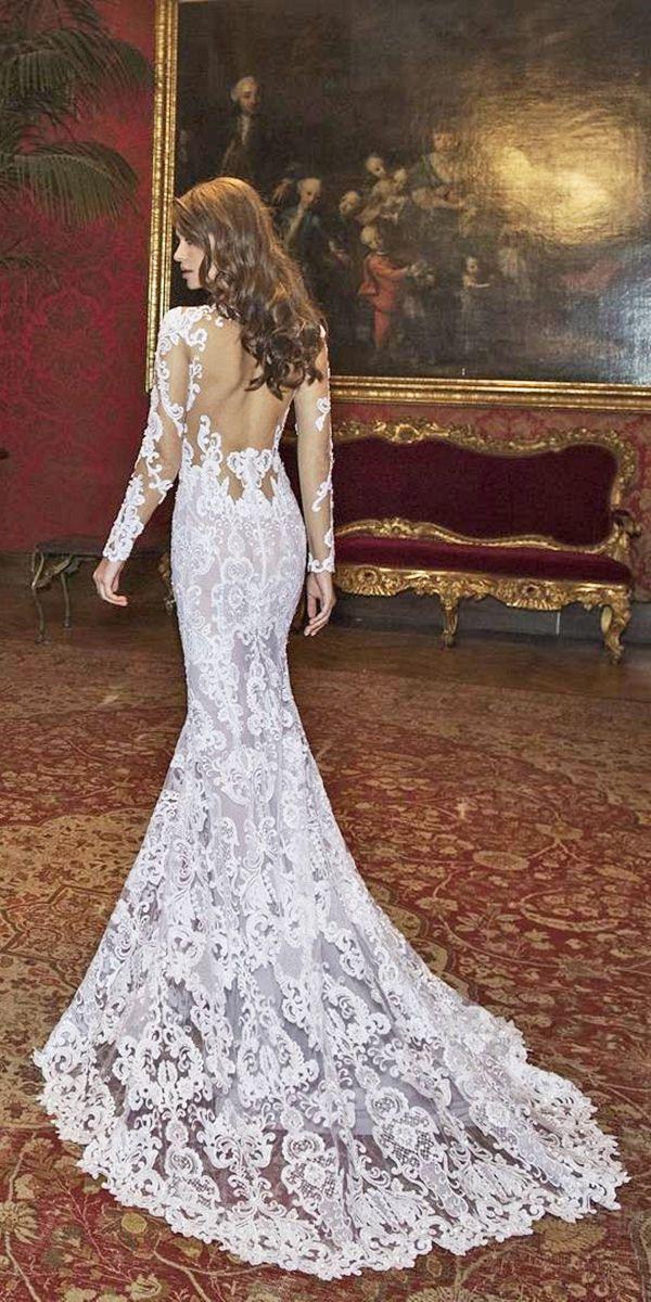 21 dimitrius dalia wedding dresses for modern bride for Dimitrius dalia wedding dresses