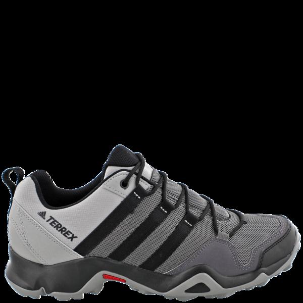 6105a402b5418 Adidas TERREX AX2R Granite Black CH Solid Grey