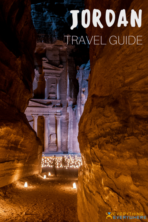 A complete guide to travel in Jordan. Things to do including Petra Wadi Rum and Um er-Rasas  best Jordanian food and cuisine and other practical tips for your trip. Travel in the Middle East.  | Everything Everywhere Destination Guide #Travel #Jordan #middleeast #middle #east #things #to #do #in #middleeastdestinations A complete guide to travel in Jordan. Things to do including Petra Wadi Rum and Um er-Rasas  best Jordanian food and cuisine and other practical tips for your trip. Travel in the #middleeastdestinations