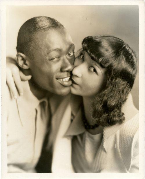 120 Best Old Hollywood Black Actors images   Black actors ...