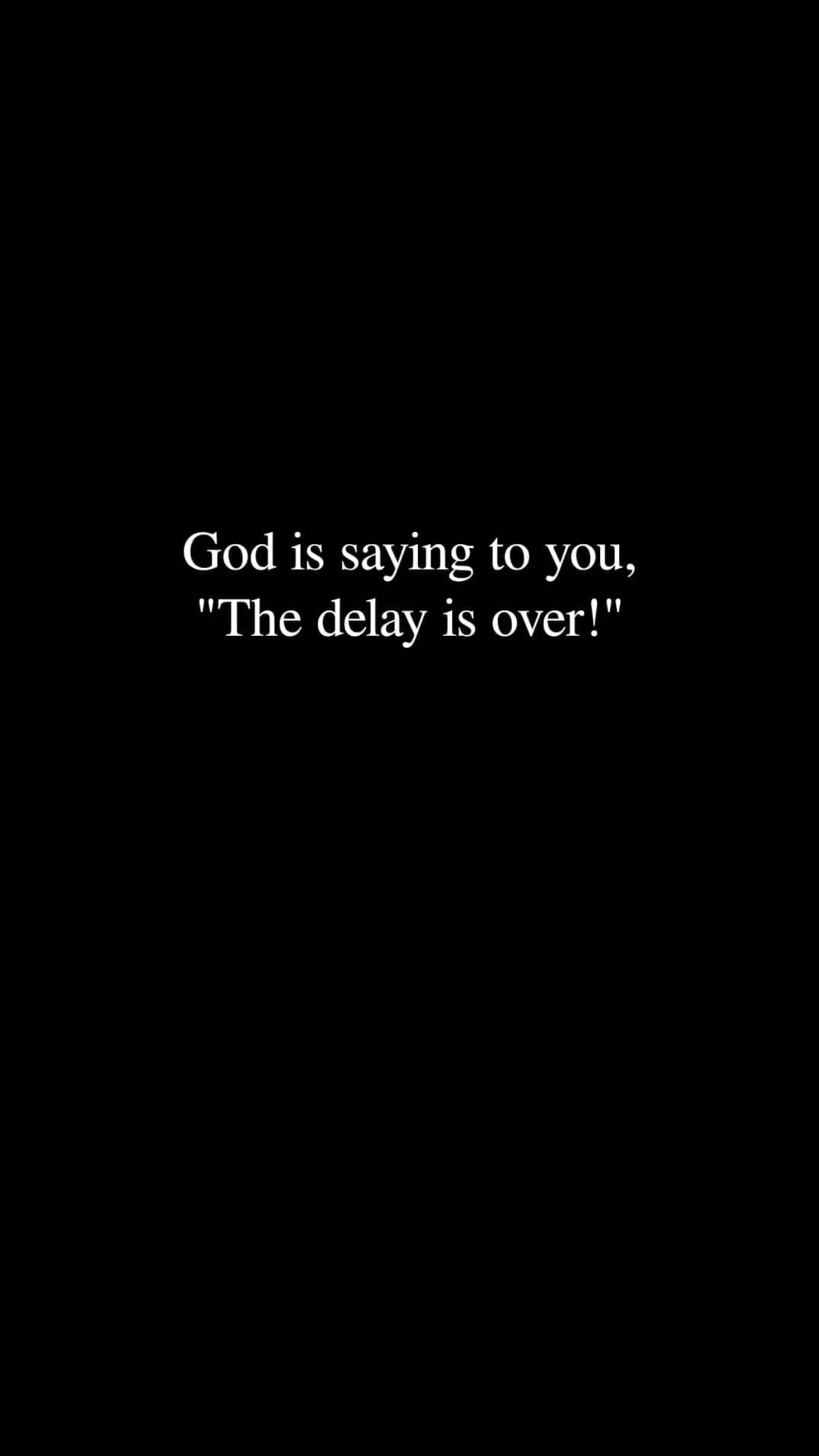 Pin By Lenda Van Lehn On 365 Days Quotes About God Spiritual Quotes Faith Quotes