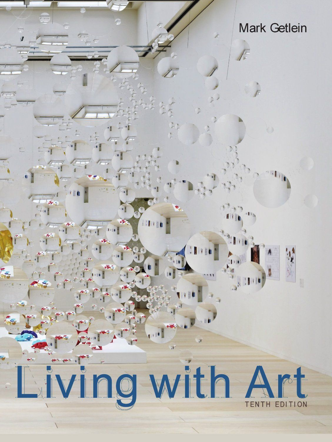 Pdf 1757 Ebook Living With Art 10th Edition Best Books Resources