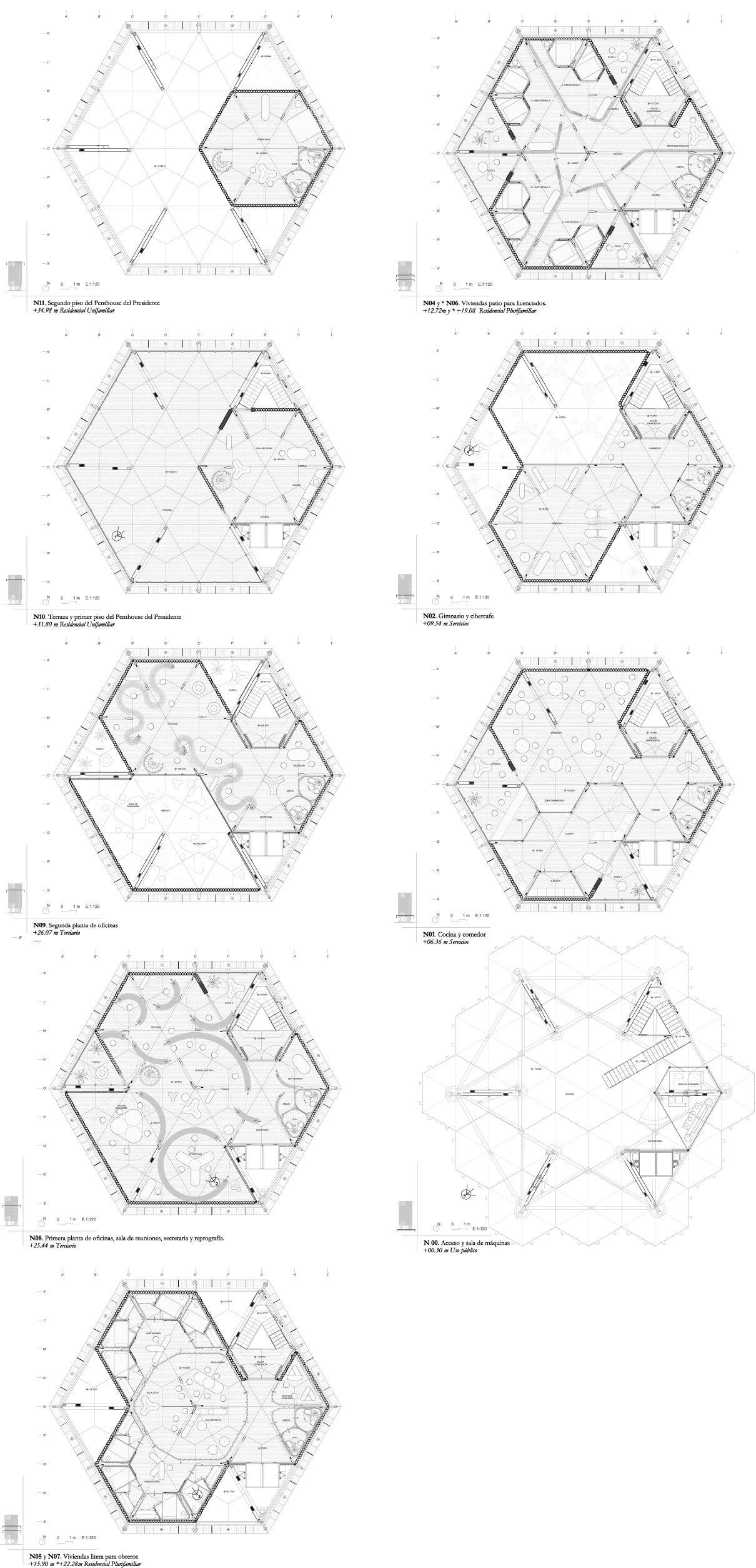 Architecture Design And Planning 05. - zipizip …   pinteres…