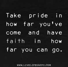 Positive Inspirational Quotes Prepossessing Inspirational Encouragement Quotes  Google Search  Encouragement