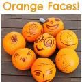 Linked to: www.danyabanya.com/2013/09/orange-faces.html