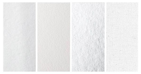 Nos conseils pour sublimer vos tirages noir \ blanc - peinture satin ou mat