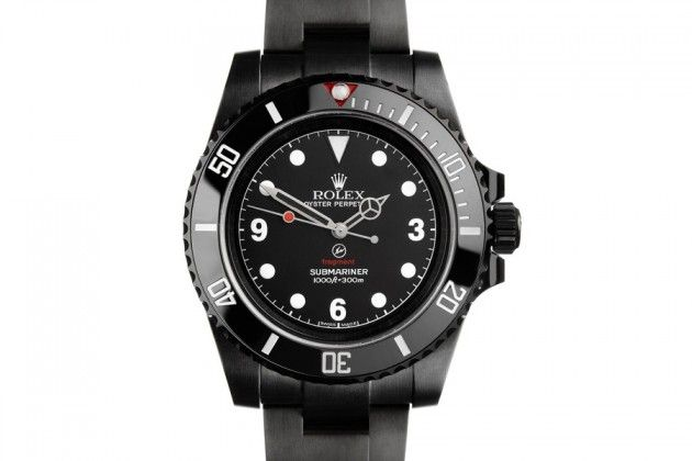 bamford-watch-department-fragment-design-submariner-daytona-3
