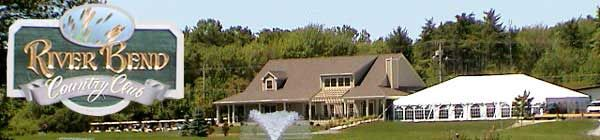 River Bend Country Club West Bridgewater Ma West Bridgewater House Styles River