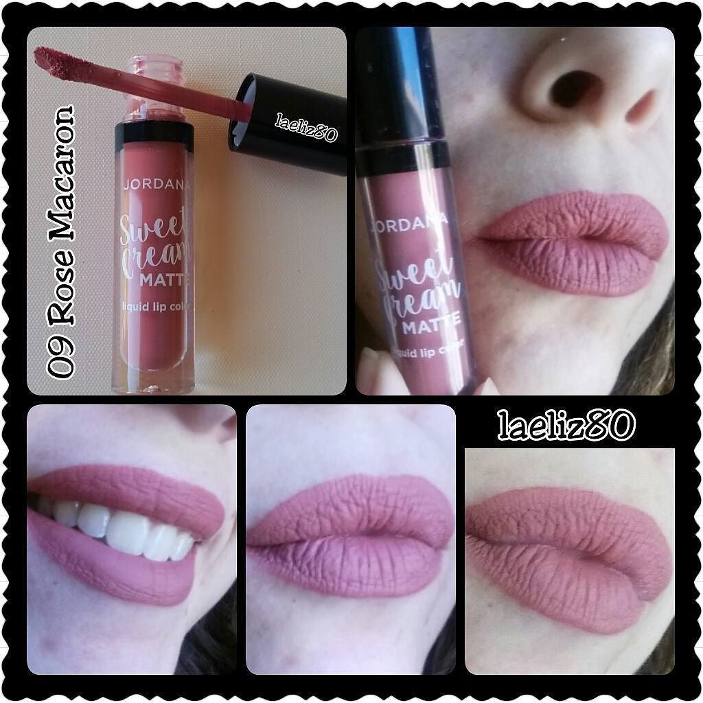 Pin By Angela Garcia On Makeup In 2018 Pinterest Jordana Sweet Cream Matte Liquid Lip Color Http Youtubecom Channel Ucqeqhuax3qm6ega6k06 Mmqsub Confirmation