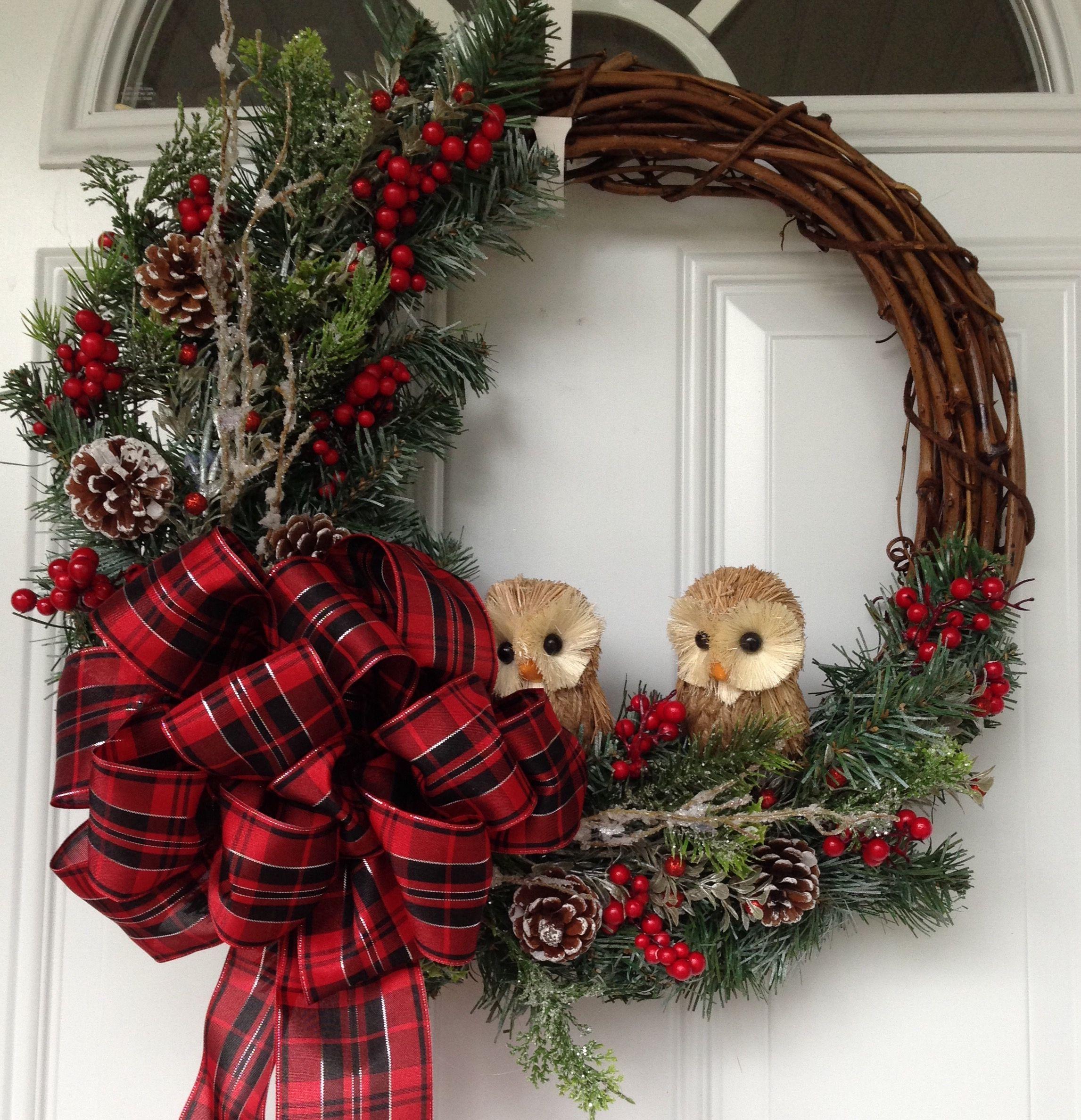 Pin de Martha Roa en Navidad b hos o pajaros Pinterest