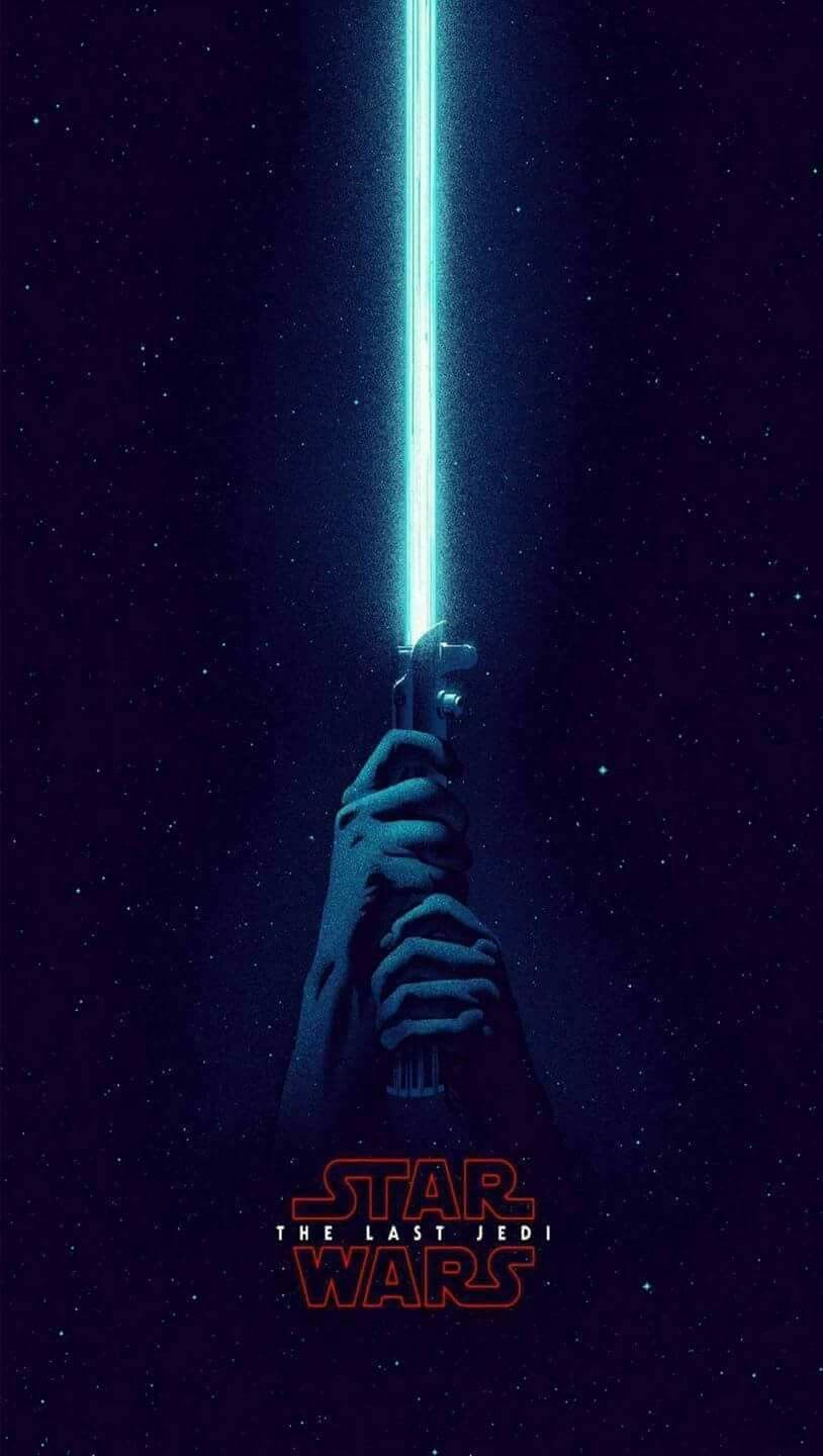 Star Wars The Last Jedi Background With Wallpaper Desktop Vercmd