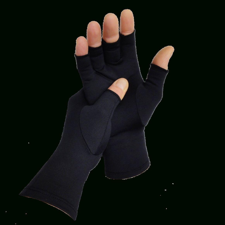 Veturo Therapy Infrared Arthritis Gloves Arthritis Pinterest
