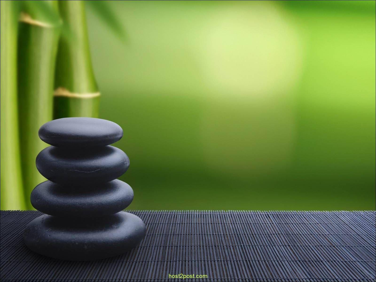 desktop wallpaper zen garden HD Wallpapers & Backgrounds ...