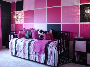 Wall Painting Techniques Design Pictures Remodel Decor And