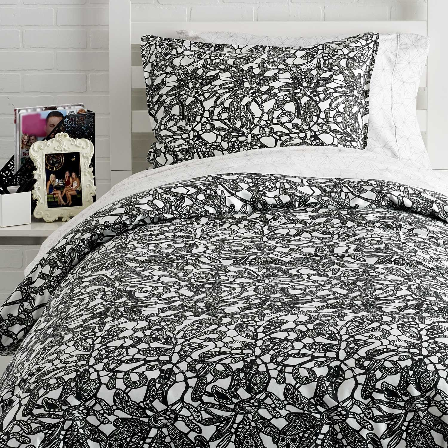 of twin best xl luxury pinterest covers dorm on images room bedding duvet