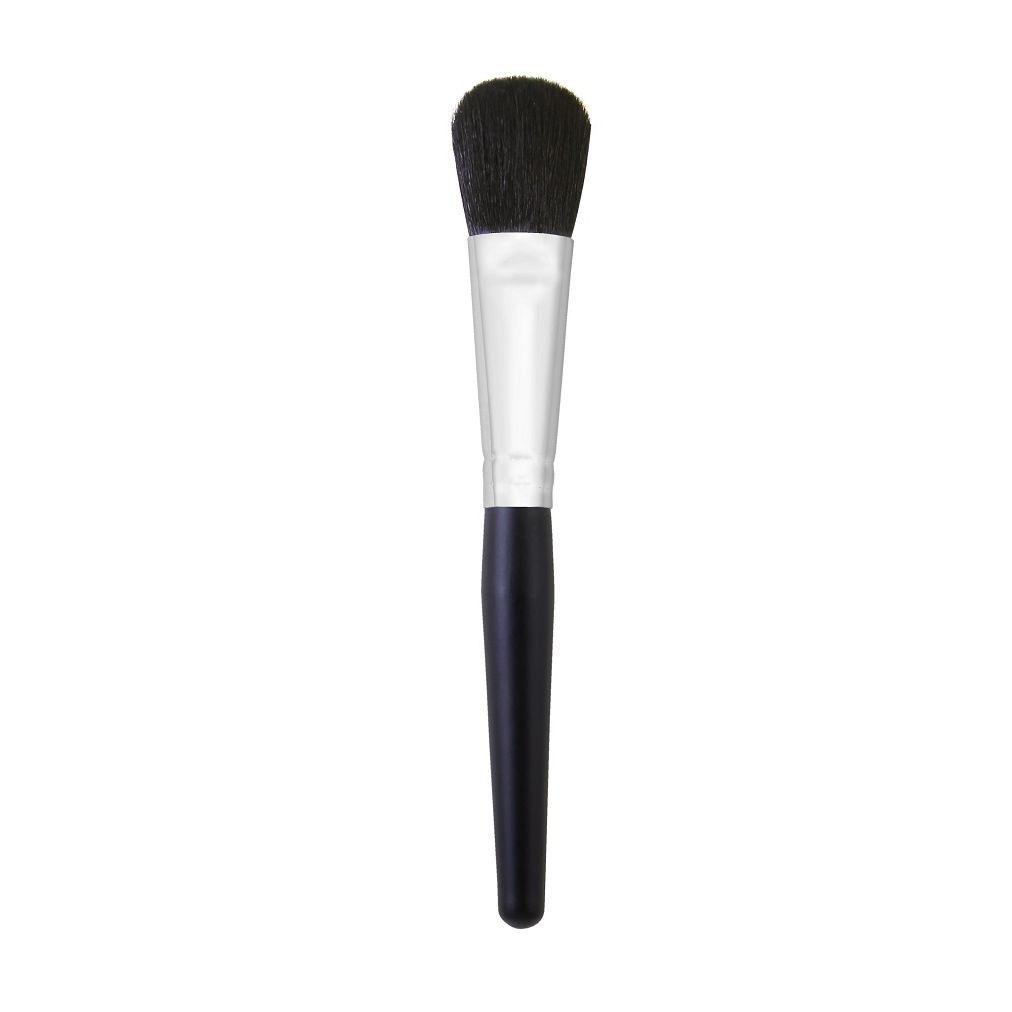 M141 small chisel blushcontour blush contour blush