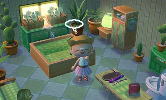 Pin de Katie Johnson en Animal Crossing :D   Pinterest   Animal ...