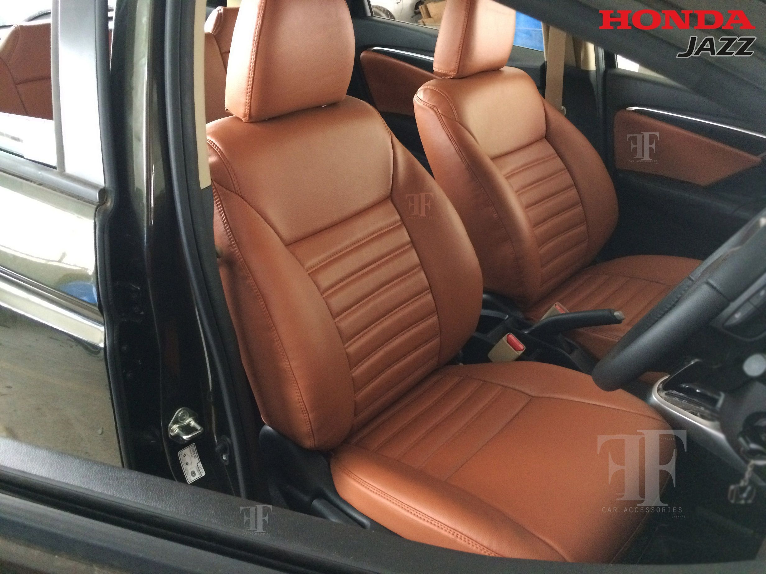 Radiant Colour Art Leather Material Used In This Project Mobil