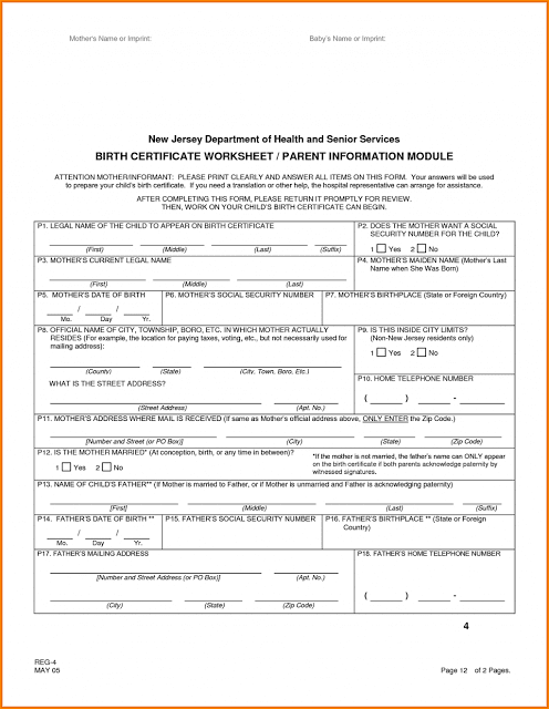 photograph about Printable Birth Certificate Form named Consignment Settlement Kind Template Consignment Arrangement