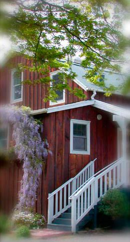 Olema Cottages Welcome Vacation Rental Cottages At Point Reyes