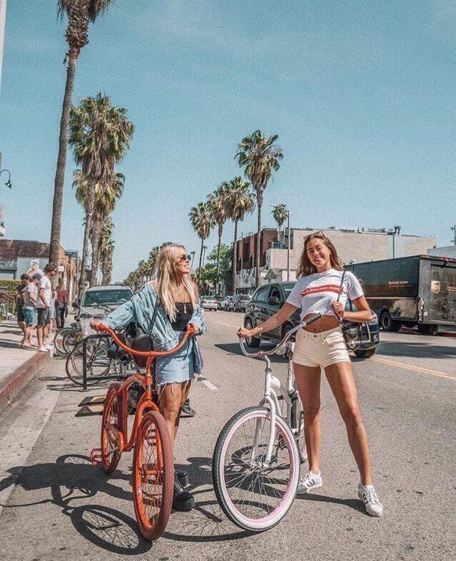 INSTAGRAMM – Summer 2020 bikinis