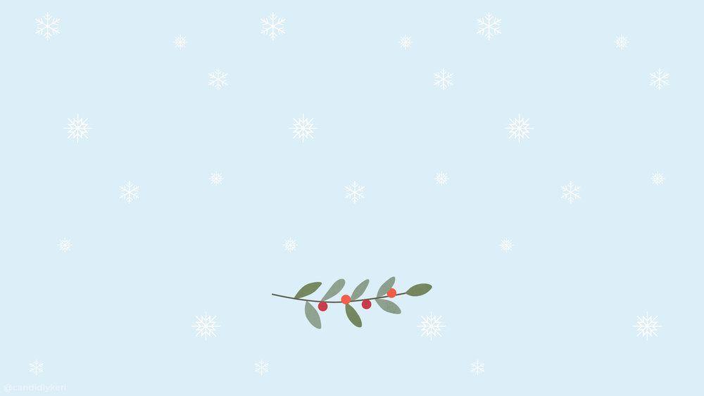 Holiday Wallpapers Candidly Keri Christmas Desktop Wallpaper Holiday Wallpaper Cute Desktop Wallpaper