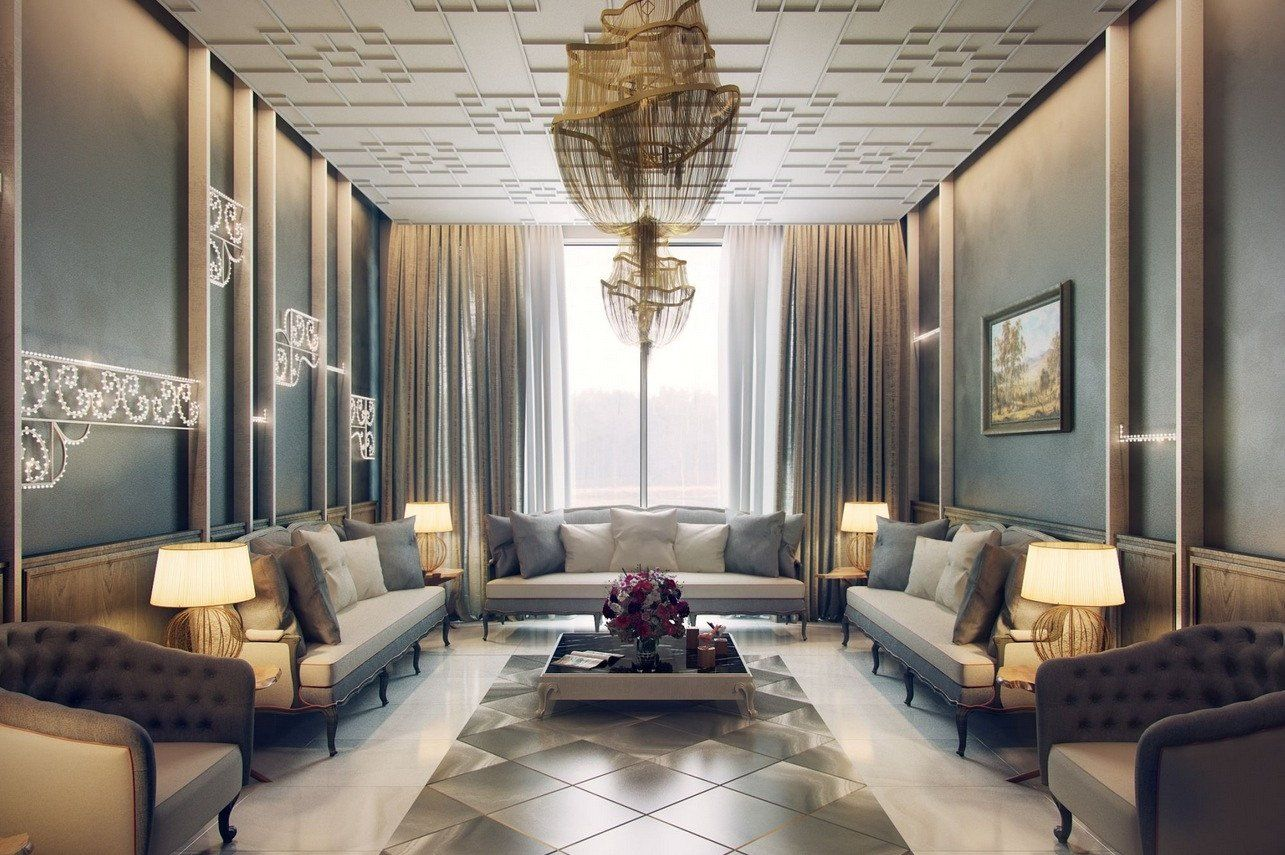 Expensive Modern Living Room Decorating Ideas Awesome Creative Design Ideas For Living French Living Room Design Modern Classic Living Room Classic Living Room