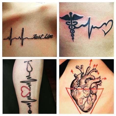 Image Result For Nurse Symbol Tattoos Tatoo Pinterest Tattoos