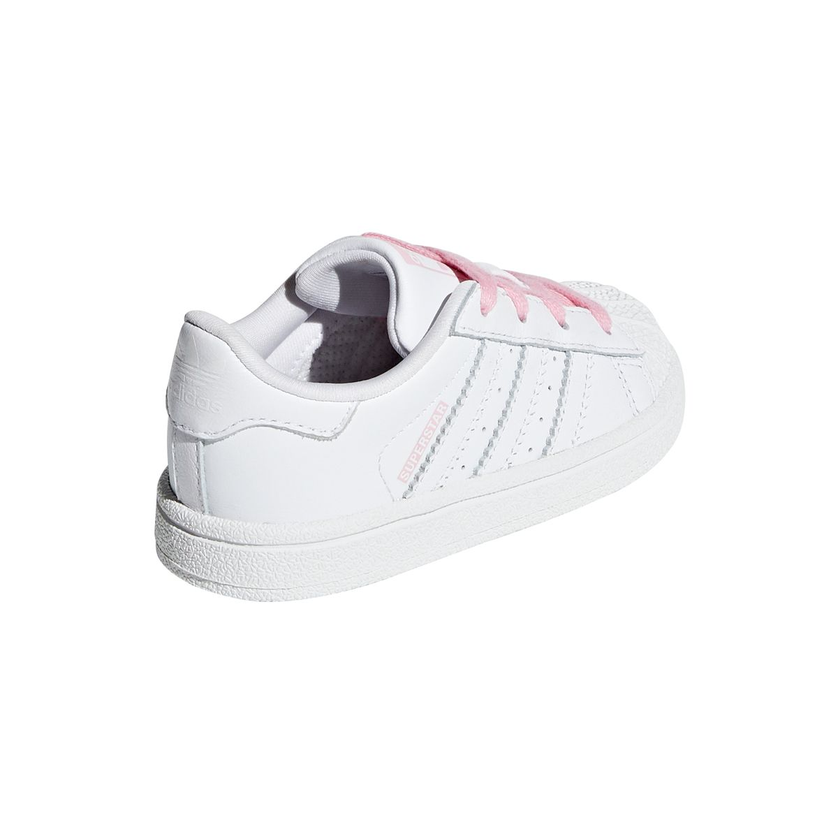 chaussure fille 21 adidas