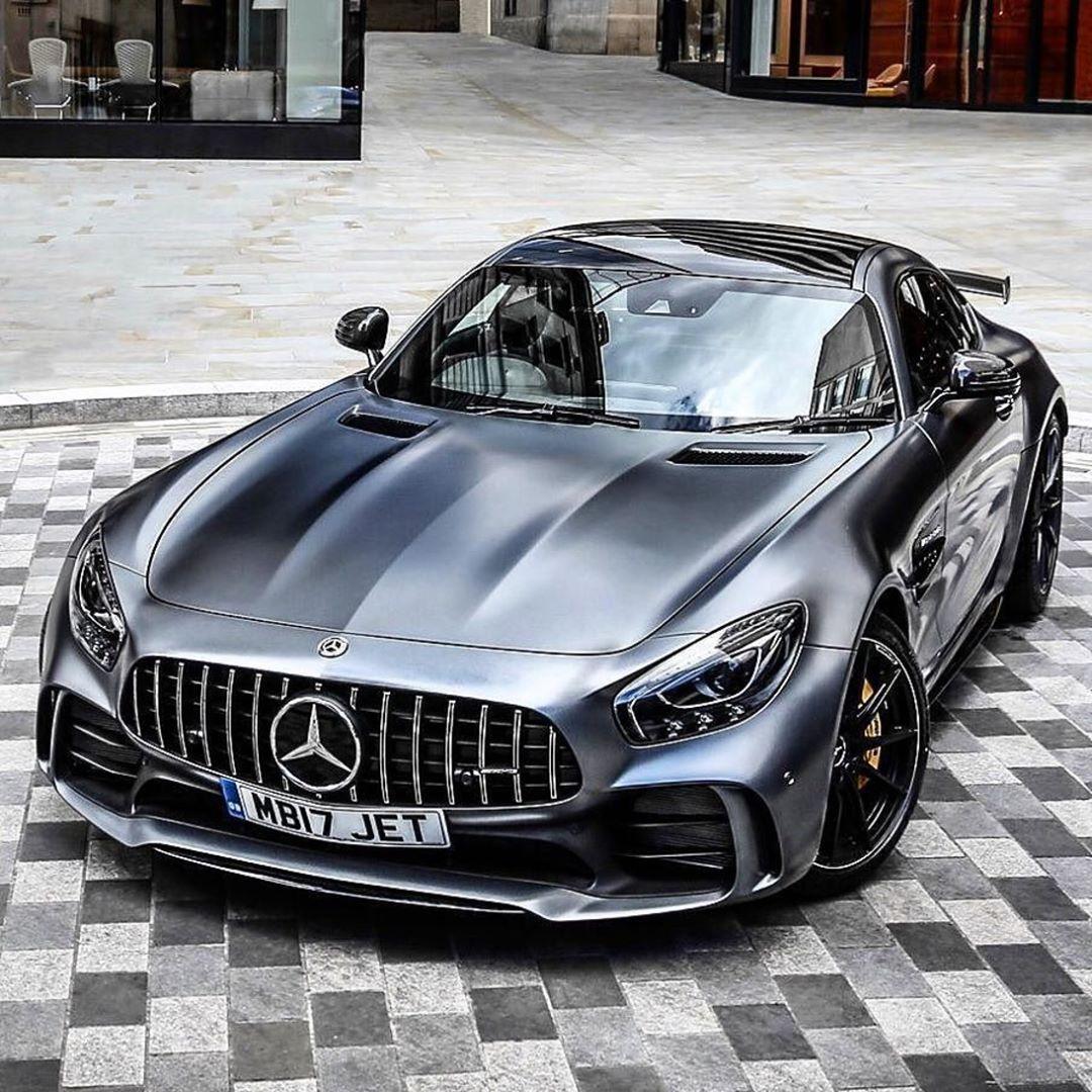 Mercedes Benz Sport: Mercedes Benz Amg, Mercedes Amg