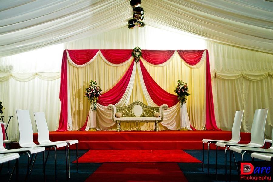Old world wedding decorations decoration wedding decoration wedding hall decorations in nigeria junglespirit Choice Image