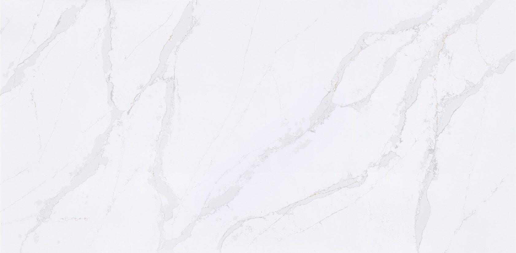 Best Eternal Collection By Silestone Marble Quartz 400 x 300