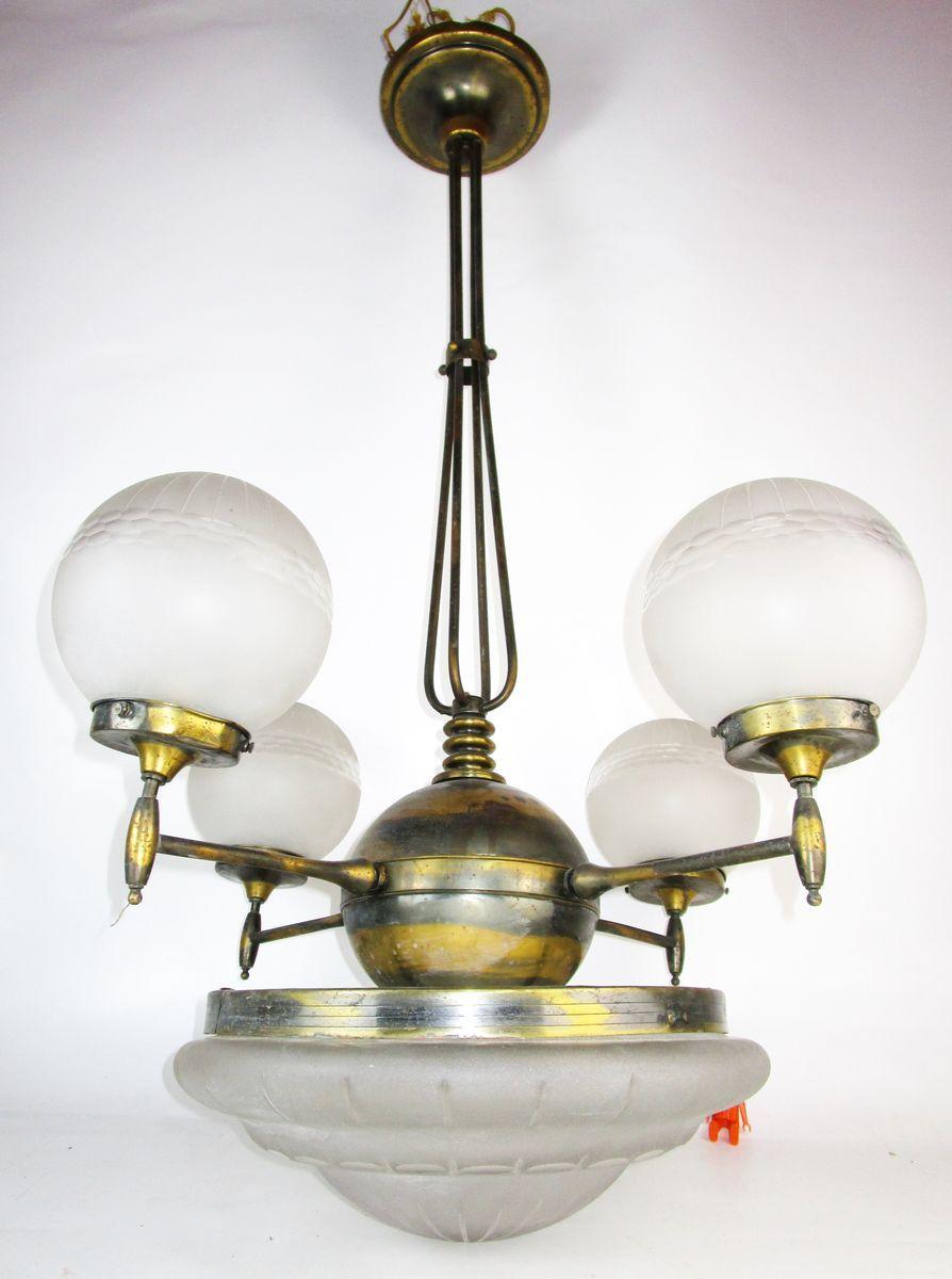 Deckenleuchte Kristall Dimmbar Deckenleuchte Gold Scheibe Deckenleuchte Textil Rund 60 Cm Led Einbaustrahle Deckenleuchten Led Einbaustrahler Deckenlampe