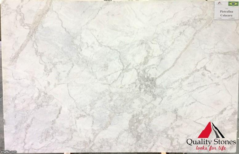 Qualitystones Marble Granite