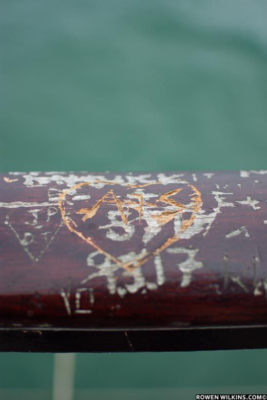 #love #rowenwilkins #uk #pier #loveyourself #loveislove #lover #railings #seaside #streetart #photography #photo #photographylovers #photographylife #photographyart #photographyislife #photographyeveryday #sea #lovewins #railing #street #seafront
