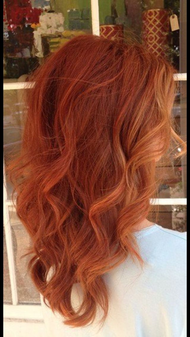 Pin By Lexys Lepe On Hair Pinterest Hair Coloring