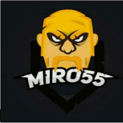 MiroClash APK Download Latest Version Town Hall 12 | Miro Clash Coc