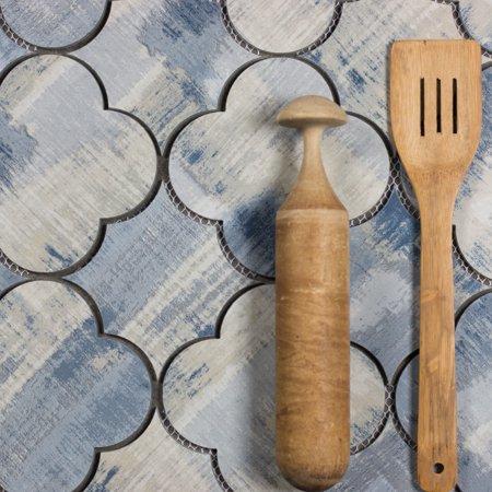 Home Improvement Tile Patterns Glass Mosaic Tiles Mosaic Tiles