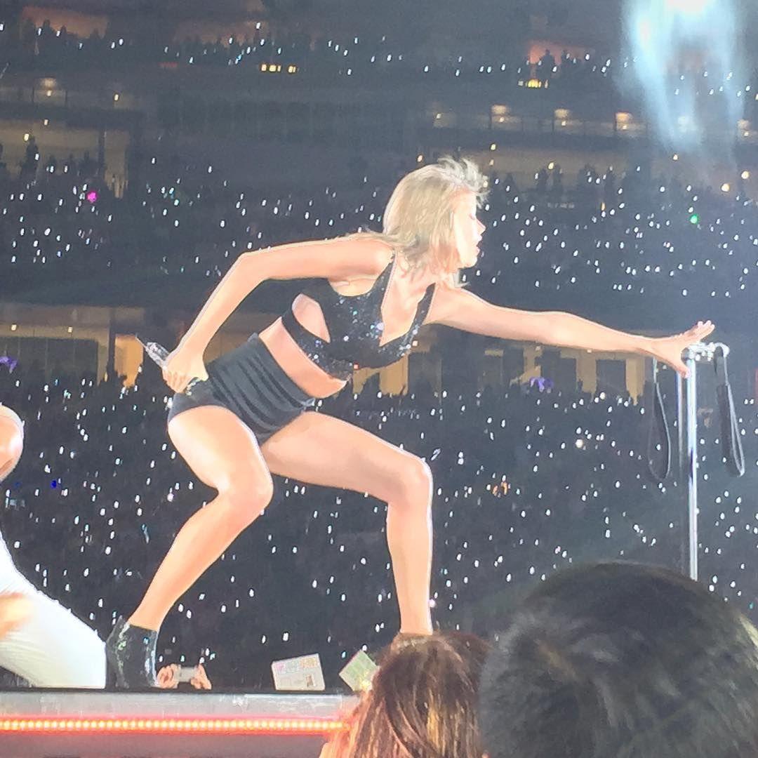 Taylor Swift News