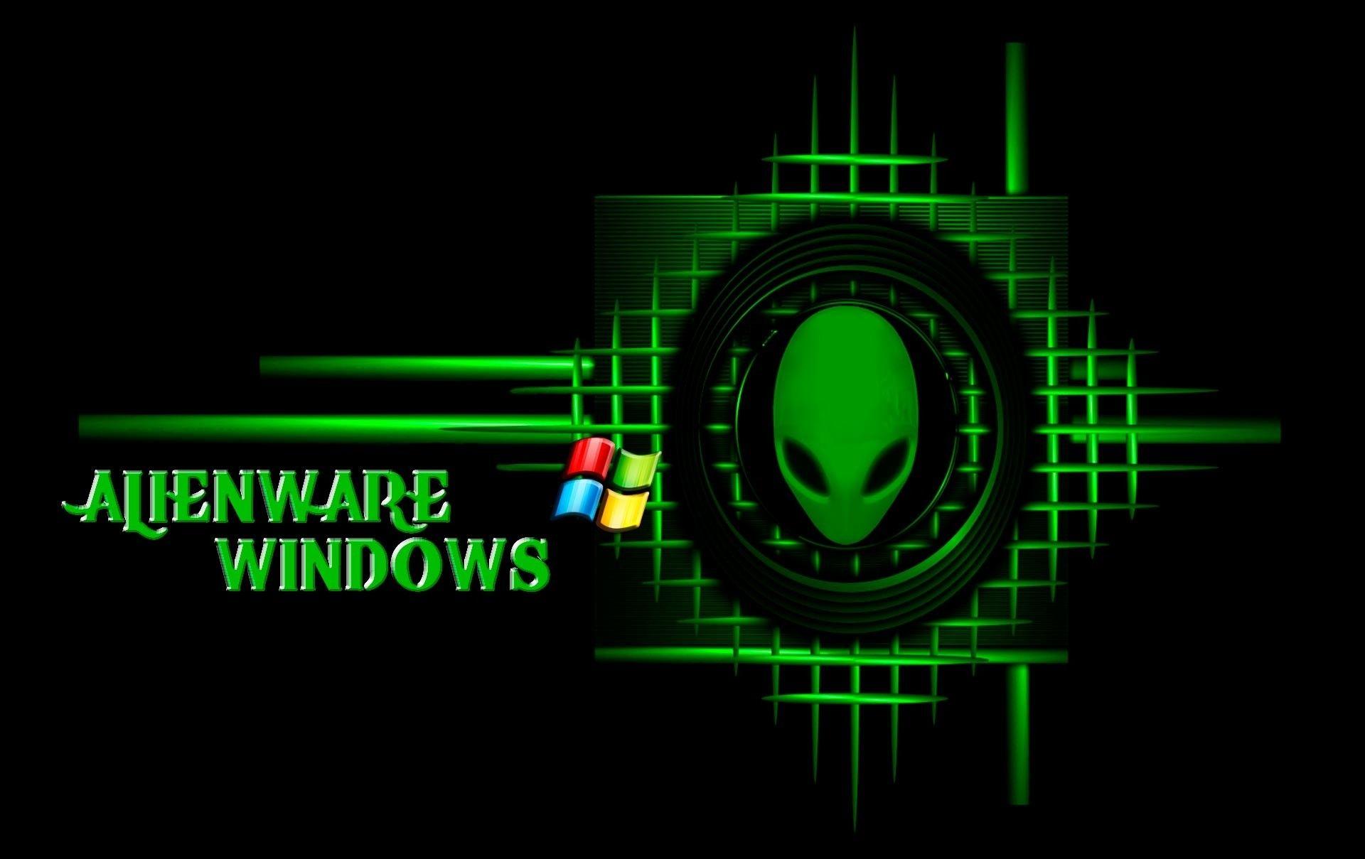Res 1920x1209 Alienware 4k Wallpaper Alienware Windows Wallpaper Alienware Alienware Computer Gaming Wallpapers
